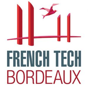 French Tech Bordeaux - La Pure Prod
